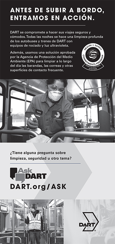 Novedades-4_25X9-Cleaning-Ask-Spanish-Ad-BW