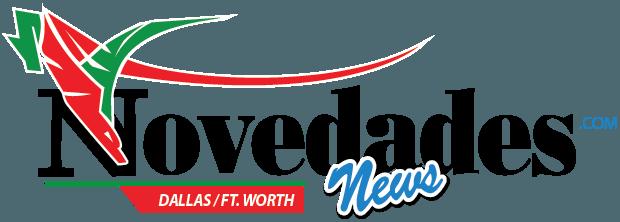 Novedades News