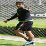 Raul Jimenez1