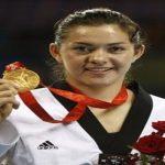 Taekwondo Rosario_Espinoza1