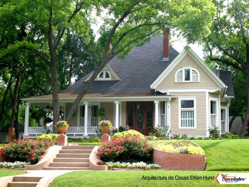 casa-residencial-grande