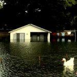 casa+inundacion