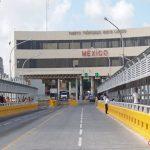 puente 1 Laredo