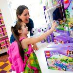 shopping-1024x6801
