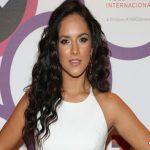 Ana Lorena Sanchez1