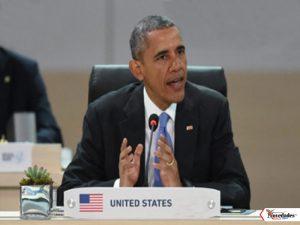 Barack Obama2105161