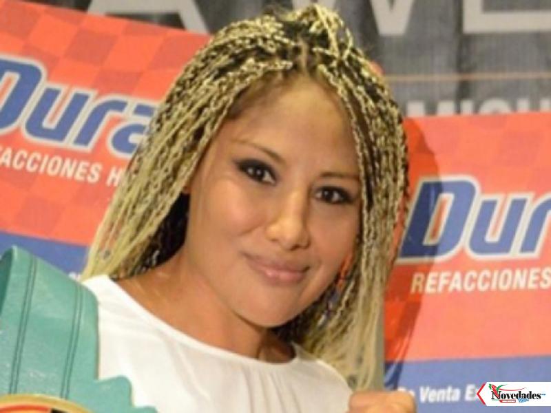 Barby Juarez1