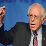 Bernie-Sanders1