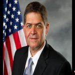 Filemon Vela, congresista1