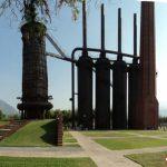 Fundidora Monterrey1