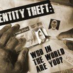Identity-Theft1
