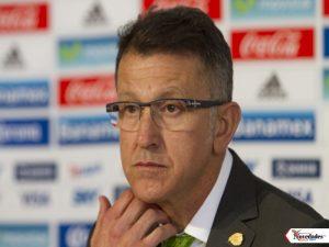 Juan Carlos Osorio1