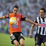 Monterrey-vs-Pachuca-en-vivo1
