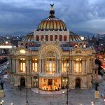 Palacio-de-Bellas-Artes-México1
