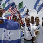 TPS hondurenos-usa_01