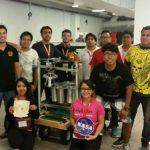 UNAM estudiantes1