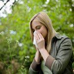 alergias primaverales1