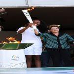 antorcha olimpica1