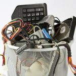 basura-electronica1