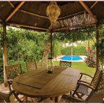 casa-estilo-ingles-exclusiva-parking-piscina-luxe-immodisseny-31