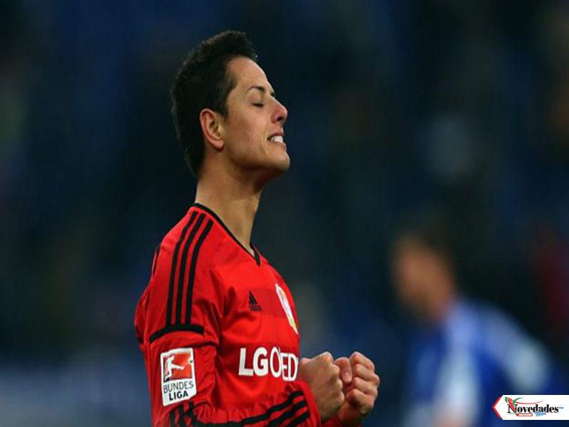 chicharito1