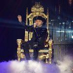 gerardo-ortiz-billboard-latin-music-awards-2012-show-011
