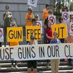 gun free1