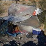 indigentes-fronteriza-Sonora_MILIMA20140115_0471_81