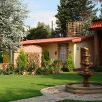 jardines-exteriores