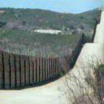muro31