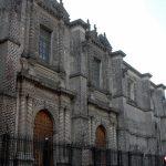 museo ex teresa arte actual1