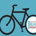 national bike month1