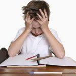 tarea-colegio-escuela-asignatura-estudiar-infantes1