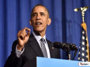 Barack Obama210516-011