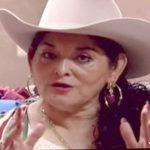 Chayito Valdez1