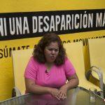 Claudia Medina1