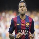 Danny Alves1