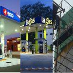Gasolineras1