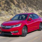 HONDA Accord_Sedan_Sport_0371