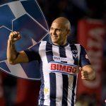 Humberto-Suazo-Monterrey-2103131