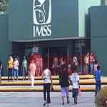 IMSS-cumple-10830331