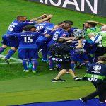 Italia futbol1