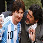 Maradona-Messi-0061