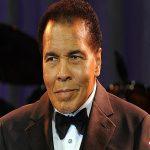 Muhammad-Ali1