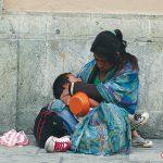 Pobreza-11