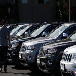 autos en venta1
