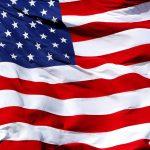 bandera-de-estados-unidos-usa-bandera1