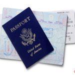 ciudadanía-americana1