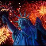 estatua-de-la-libertad-4-de-julio1
