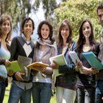 estudiantes-universitarios-11